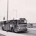 609 (ex HTM-324), lijn 45, Wilgenplaslaan, 1965