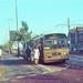 798, lijn 55, Rotterdamsedijk Schiedam, 14-10-1972
