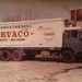 DAF-2600 TORVACO