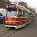 3101 Spui-Centrum 05-10-2004