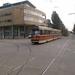 3120 Spui-Scedeldoekshaven 05-10-2004