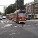 3138 Laan van Meerdervoort 05-10-2004