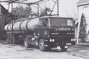 DAF-2800 L.GIRAUD (F)