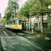 GVBA 852 Amsterdam R.Hartplein