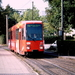 EVAG 346 Essen