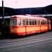 EVAG 640 Essen depot