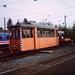 EVAG 654 Essen depot