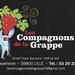2016_11_18 Lille 003 Les Compagnons de la Grappe