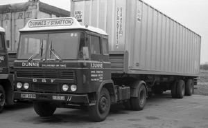 DAF-FT2600.