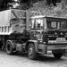 DAF-FT2200 MT BARNSLEY