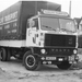 VOLVO-F88 RADCLIVE-TRANSPORT.