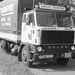 VOLVO-F88 RADCLIVE TRANSPORT