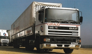 DAF-FT 95.360
