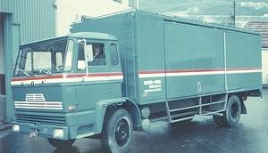 DAF-FA2200