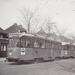 100, lijn 14, Burg. le Fèvre de Montignylaan, 31-12-1953
