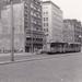 101, lijn 4, Coolsingel, 5-6-1960
