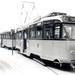 101, lijn 4, Koemarkt Schiedam, 5-6-1959 (foto C. Fijma)