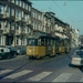 102, lijn 9, Stationssingel, 1969 (foto J. Oerlemans)