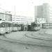 102, lijn 14, Stationsplein, 22-2-1964 (foto W.J. van Mourik)