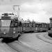 103, lijn 14, Molenlaan, 15-6-1956 (foto J. Oerlemans)