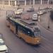 104, lijn 4, Katshoek, 25-2-1972 (dia R. van der Meer)