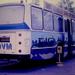 DVM 2700 Zaandam-2