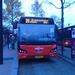 Syntus 3160 2016-11-19 Almelo station