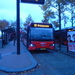 Syntus 3201 2016-11-19 Almelo station