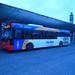 Syntus 3169 2016-11-19 Hengelo station
