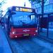 Syntus 3250 2016-11-19 Almelo station