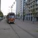 3115 Rijnstraat 03-08-2004