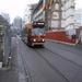 3117 Grote Markstraat 05-01-2004