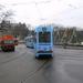 3119 Vijverdam 05-01-2004