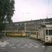 H 1 + H 42 Conradkade Uit den ouden doosch (06-09-1982)