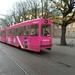 3107 - T-Mobile - 11.12.2016 Hofweg