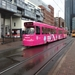 3107 - T-Mobile - 20.11.2016 Hollandse Spoor