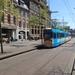 3136 - Tele2 - 05.05.2016 Kneuterdijk