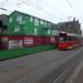 3075-01, Den Haag 20.05.2016 Stationsplein