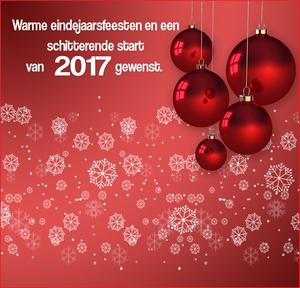 rood 2017