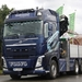 VOLVO-FH  GUDMESTAD TRANSPORT AS