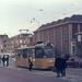 1, lijn 3, Boezemweg, 21-3-1974 (dia R. van der Meer)
