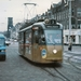 1, lijn 3, Goudse Rijweg, 9-12-1980 (foto H. Wolf)