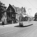 10, proefrit, Straatweg, 25-5-1957