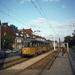 115, lijn 2, Hillevliet, 1973 (dia A. van Donselaar)