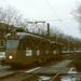115, lijn 2, Putselaan, 30-12-1981 (foto H. Wolf)