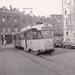 116, lijn 16, Weteringstraat, 22-12-1957