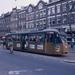 12, lijn 11, Vierambachtsstraat, 18-4-1978 (dia R. van der Meer)