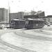 12, lijn 15, Stationsplein, 22-4-1967 (foto W.J. van Mourik)