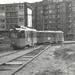 116, lijn 4, Blaak, 27-8-1967 (foto W.J. van Mourik)