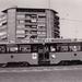 117, lijn 4, Koemarkt Schiedam, 10-7-1955